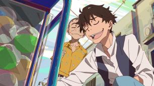 TVアニメ『GREAT PRETENDER』.jpg